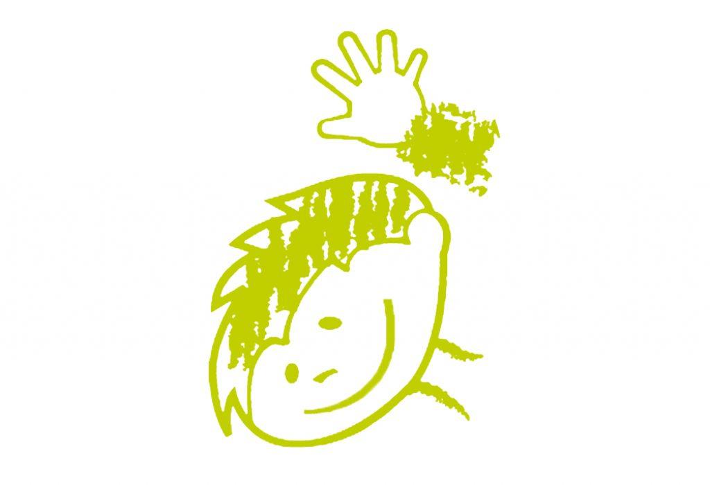 ILLUSTRATIE-(geel)