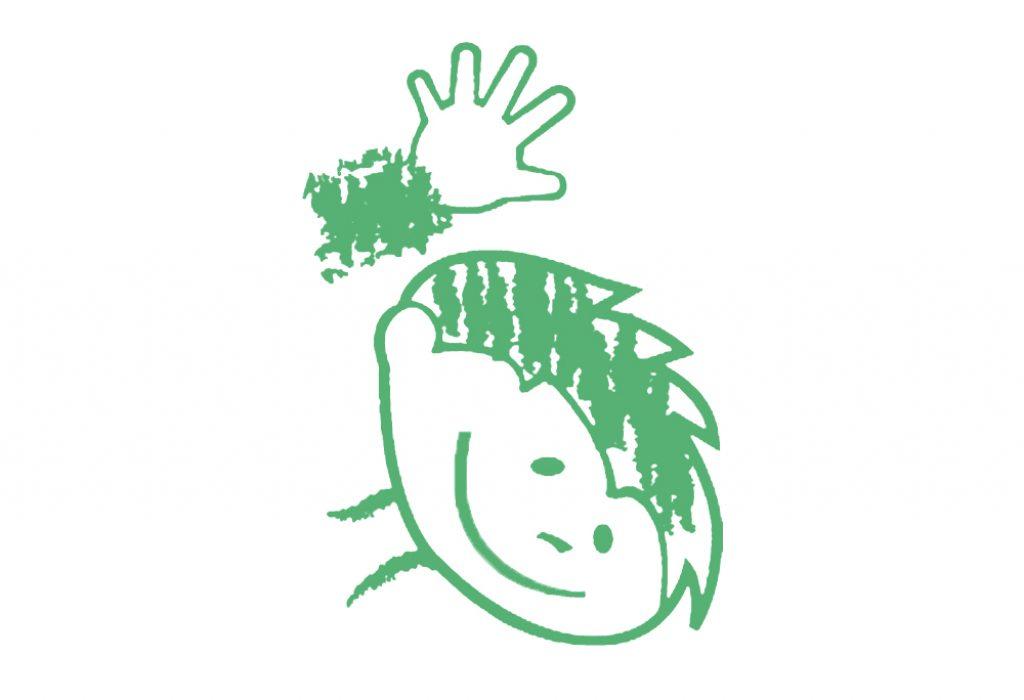 ILLUSTRATIE-(groen1-2)